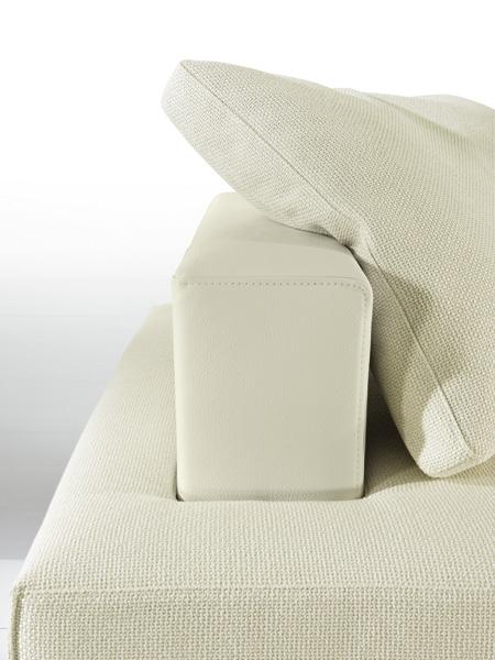 massivholz trifft design preisgekr nte designerm bel von team 7 firnhaber. Black Bedroom Furniture Sets. Home Design Ideas