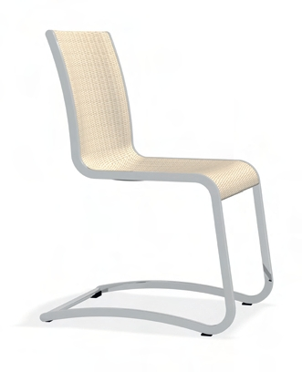 designpreise bei firnhaber. Black Bedroom Furniture Sets. Home Design Ideas