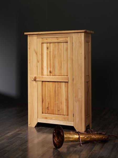 klein einzelm bel firnhaber. Black Bedroom Furniture Sets. Home Design Ideas