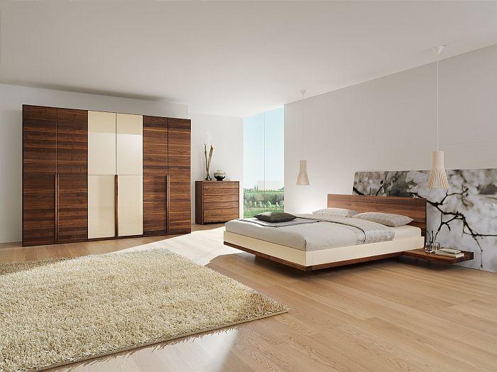 Bilder: Schlafzimmer inspiration speziell fur manner. Dekoration ideen ...