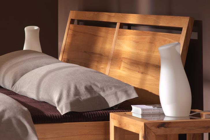 schlafzimmer firnhaber. Black Bedroom Furniture Sets. Home Design Ideas