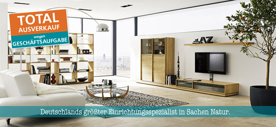 firnhaber m belhaus in stuttgart massivholzm bel und mehr. Black Bedroom Furniture Sets. Home Design Ideas