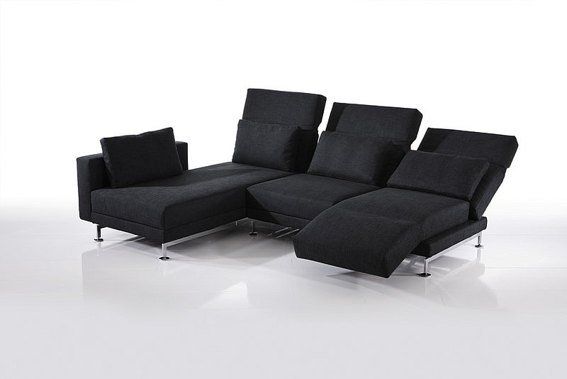 sofas sofagarnituren polstercouch firnhaber. Black Bedroom Furniture Sets. Home Design Ideas