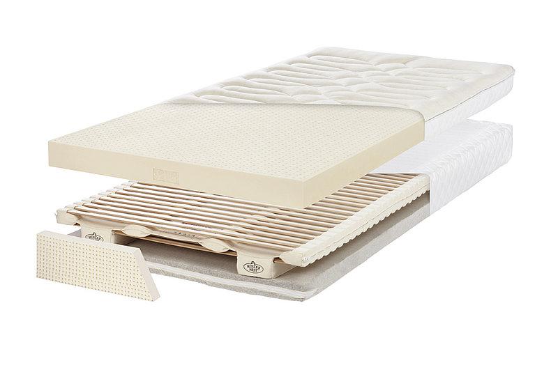 matratzen und schlafsysteme im einrichtungshaus firnhaber in stuttgart firnhaber. Black Bedroom Furniture Sets. Home Design Ideas
