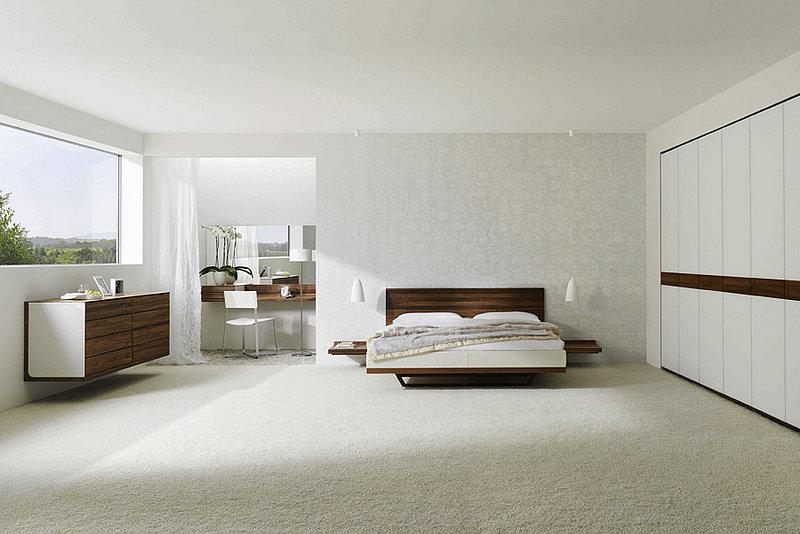 Schlafzimmer | Firnhaber