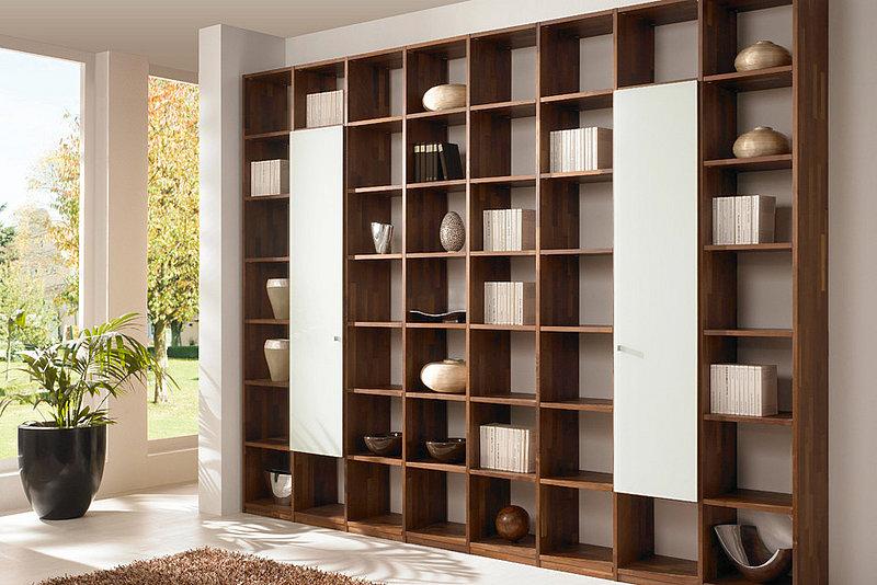 ... Wohnzimmer Design Moderne Wohnzimmer Spiele Grun Wandfarben Modern