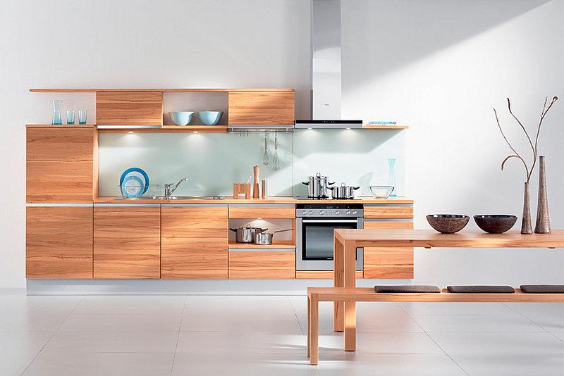 k che firnhaber. Black Bedroom Furniture Sets. Home Design Ideas