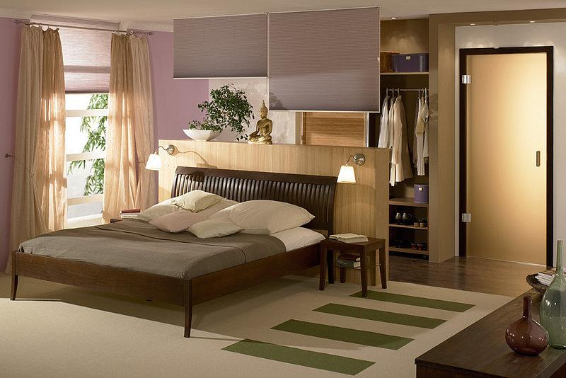 Schlafzimmer Temperatur : Schlafzimmer  Firnhaber