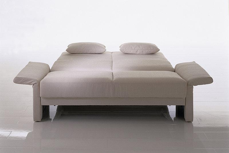 bettsofas firnhaber. Black Bedroom Furniture Sets. Home Design Ideas
