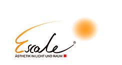 Escale - Ästhetik in Licht und Raum