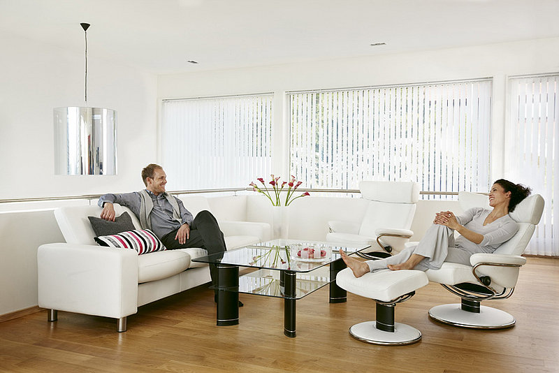 sofas sofagarnituren polstercouch firnhaber. Black Bedroom Furniture Sets. Home Design Ideas