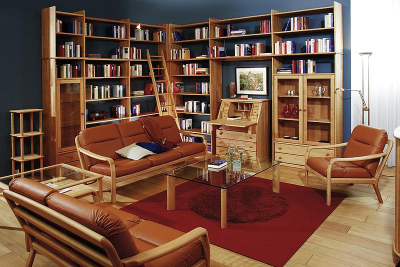 Team 7 wohnzimmer awesome elegante team couchtisch sofa for Wohnzimmer team 7