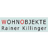 Wohnobjekte Rainer Killinger