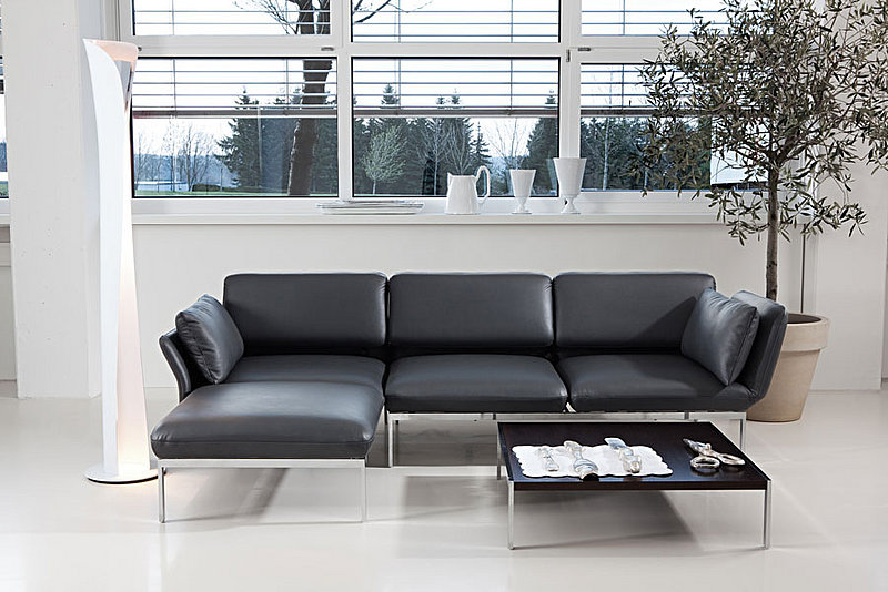 Couch tief awesome wohnzimmer ohne sofa couch mit ottomane ua with couch tief full size of - Wohnzimmer ohne sofa ...