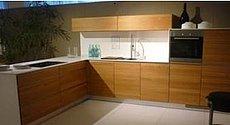 firnhaber m belhaus in stuttgart massivholzm bel und mehr. Black Bedroom Furniture Sets. Home Design Ideas