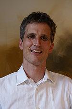Jörg Pfeifle, Raumausstattermeister