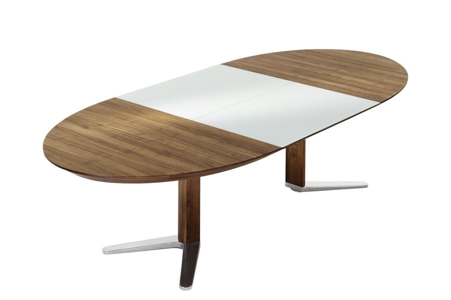 massivholz trifft design preisgekr nte designerm bel von. Black Bedroom Furniture Sets. Home Design Ideas